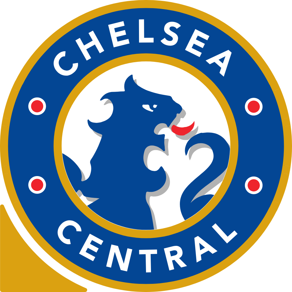 Chelsea Central